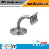 Stainless Steel Handrail Support for Welding
