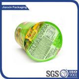 Disposable Noodles Paper Packaging Box