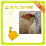 High Quality Animal Sheep Ear Tag Livestock Tag for Sale
