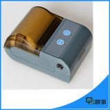 Portable Mini Bluetooth Printer Android 58mm Thermal Printer
