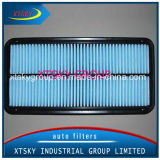 Air Filter 17801-64040 for Toyota of High Quality