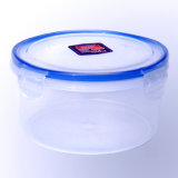 New Style Food Grade Storage Container