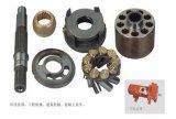 Kawasaki Nv Series Hydraulic Pump Spare Parts for Construction Machinery
