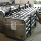 High Quality Nqwl Hqwl Pqwl Drill Pipe