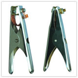 300A Copper Earth Ground Welding Clamp