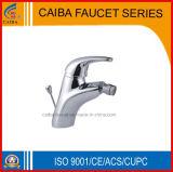 New Design Bidet Faucet (CB-11108)