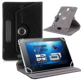 7 Inch 10 Inch Universal Tablet Case for Android