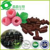 Raspberry Ketones Natural Slim Dietary Supplement