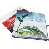 Case Binding Memory Book Printing (jhy-743)