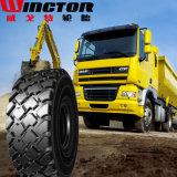 High Quality Radial OTR Tyre (23.5R25)