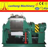 High Quality 500L Vacuum Rubber Kneader Mixer