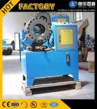 Heng Hua New Crimping Machine in China with Big Discount