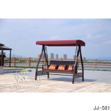 Swing Chair, Outdoor Furniture, Jj-581