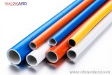 Pex-Al-Pex Pipe with Different Color
