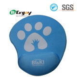 2017 Hot Selling Promotional Gifts of Gel Mouse Pad