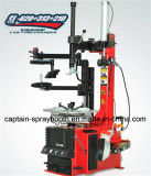 "12""-24"" Tire Changer with CE"
