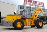 Xj976-32D Xiajin 32tons Loader Machinery for Mining Equipment Used in Quarry