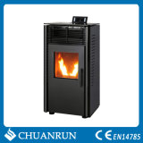 Quality and Qualitity Assured Biomass Fireplace