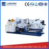 Portable Low Cost CJ0618 Mini Lathe Machine for sale