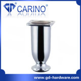 Aluminum Sofa Leg for Chair and Sofa Leg (J852)