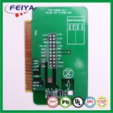 PCB/PCB Board/Multilayer PCB Board