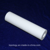 PP Melt Blown Filter Cartridge for Under Sinking Water Filter