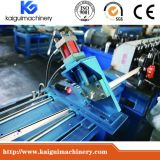 Hot Sale Roll Forming Machine with 17 Years Experience