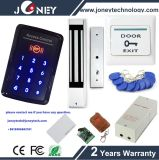 Cheap and Useful  Touch Keypad Single Door Access Controller