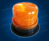 Rechargeable LED Magnet Mounting Strobe Beacon (B112)