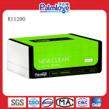 Palmlove Virgin Pulp Soft Facial Tissue Paper