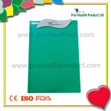 Clipboard with Pen Holder (PH4262)