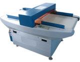 NDC-B Belt Conveyor Needle Detector