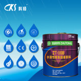 Polyurethane Injection Grout Water Soluble Plugging Material