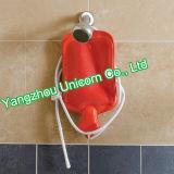 Enemator Hot Water Bottle, Personal Hygiene, Clean Intestine, Enema Kit