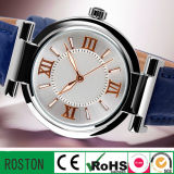 Water Resistant Quartz Movement Momen Watch