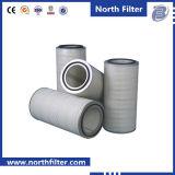 Xinxiang Manufacturer Cylinder Air Filter Cartridge for USA
