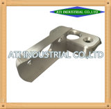 Ar15-High Precision CNC Machining Parts for Metal, Aluminum, Brass, Stainless Steelfob Reference Price