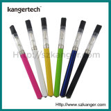Kanger Electronic Cigarette T4 Clearomizer