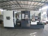 Heavy Duty CNC Lathe Machine Tool Price and Specification Cjk61100b-2