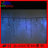 Multi Color Decorative Christmas Fairy LED String Light