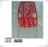 Industrial Bar Stool From China