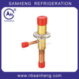 Good Quality Discharge-Bypass Valve