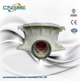 Mainframe Cone Crusher Spare Parts HP Series