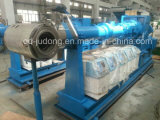 Hot Feed, Cold Feed, Pin Cold Feed, Vacuum Exhaust Rubber Extruder, Rubber Strainer
