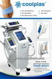 Ice Cooling Massager Body Slimming Coolplas Weight Loss Machine for Fat Freezing Cellulite Removal Hot Shapers