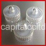 LED Tealight Candles (2013 New Mould/New Arrival) (CDL003)