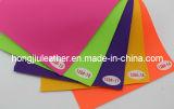 Lovely Litchi Pattern Car Interior PVC Leather (Hongjiu-128#)