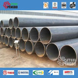 ASTM A53/A53m Carbon Seamless Steel Pipe