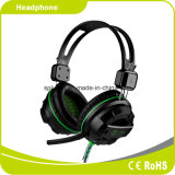 Good Quality Game Headphone for Game Lover