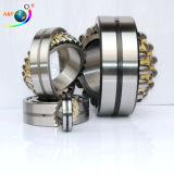 Self-aligning roller bearing 22380MB/W33 spherical roller bearing